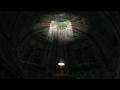 SR2-DarkForge-Cutscenes-SundialRoom-SunDisk-01.png