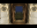 SR2-LightForge-Cutscenes-SealedDoorB-ReflectionB-15.png