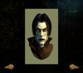 SR2-BonusMaterial-CharacterArt-Raziel-19.png