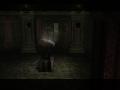SR2-DarkForge-Cutscenes-ReflectorA-01.png