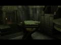SR2-DarkForge-Cutscenes-TreeA-03.png