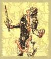 BO1-Character-Kain-Turning-Color.jpg