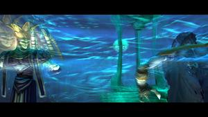 Defiance-EarthForge-Cutscene-Guardians-007.png