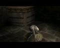 SR1-SilencedCathedral-Cutscene-Cathy6-ZephonimCocoon-05.png