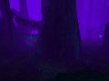 SR2-Swamp-DarkBalconyDown-Spectral-EraB.png