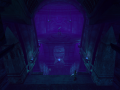 SR2-DarkForge-Dark8-Spectral.PNG