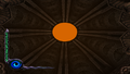 Defiance-FireForge-Roof.png