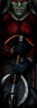 BO1-Icon-Equipment-Axes-FleshArmor.png