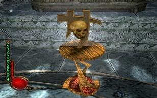 Carved stone skull.jpg