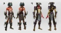 Nosgoth-Character-Deceiver-Variants-Right.jpg