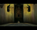 SR1-SilencedCathedral-Cutscene-Cathy18-LedgeReveal-01.png