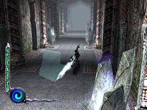 Spirit Reaver2.jpg