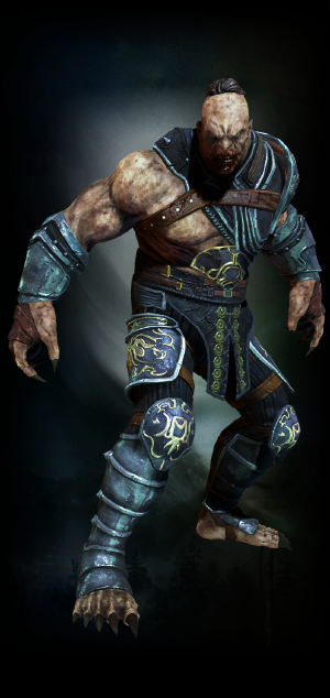Nosgoth-Skins-Tyrant-TurelimPlatemail.png