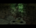 SR1-SilencedCathedral-Cutscene-Cathy36-PipeActivateC-02.png