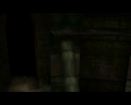 SR1-SilencedCathedral-Cutscene-Cathy8-Entrance-11.png