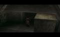SR1-Tomb-Morlock-005.PNG