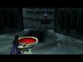 SR2-Janos1398-Bloodstone2-01.png