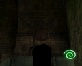 SR1-SilencedCathedral-Cathy19-Grill.png