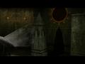 SR2-DarkForge-Cutscenes-EclipseRoom-09.png