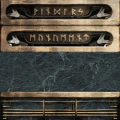 SR2-Texture-SarafanStronghold-WendlerMonument.png
