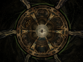 SR2-TimeChambers-Down-Features.PNG
