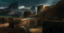 Nosgoth-Location-Provance-MapConcept02.jpg
