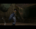 SR1-SilencedCathedral-Cutscene-Cathy36-Entrance-06.png