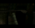 SR1-SilencedCathedral-Cutscene-Cathy8-Entrance-10.png