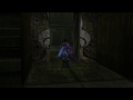 SR2-DarkForge-Cutscenes-SealedDoor-DarkB-04.png