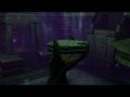 SR2-DarkForge-Cutscenes-TreeA-02.png