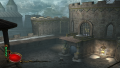 Defiance-Stronghold-SmallBattlements.PNG