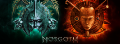 Nosgoth-Promotional-Logo-Factions-B.png