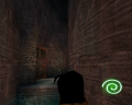 SR1-SilencedCathedral-Cathy3-Corridor-Material.png