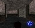SR1-TEB-Chrono9-Portal-Material.png