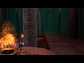 SR2-FireForge-Stage1-06.png