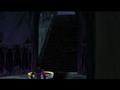 SR2-Janos1398-Bloodstone3-05.png