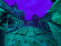 SR2-Stronghold-Courtyard-EastWall-Spectral-EraC.PNG