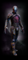 Nosgoth-Skins-Reaver-ImperialGuardRegalia.png