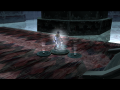 SR2-Cutscene-AirPlinth-Activate5.png