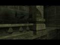 SR2-DarkForge-Cutscenes-Murals-03.png