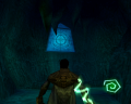 SR1-SilencedCathedral-Cathy52-Cave-Target-Spectral.png