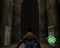 SR1-SilencedCathedral-Cathy7-Material.png
