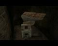 SR1-SilencedCathedral-Cutscene-Cathy42-BlockTumble-03.png