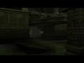SR2-DarkForge-Cutscenes-SealedDoor-Font-06.png