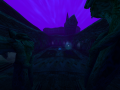 SR2-Stronghold-Courtyard-NorthWall-Spectral-EraB.PNG