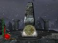 Defiance-SealedEmblem-Pillars-Dimension.png