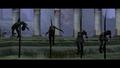 SR2--EraC-Cutscene-KillingFields-Alternate-Pillars-09.png