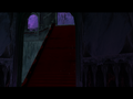 SR2-Janos1398-Bloodstone3-04.png