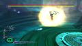 Defiance-EnergyGuardian-Tempest'sCloak.png