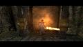 Defiance-SealedDoor-Fire-Open-04.png